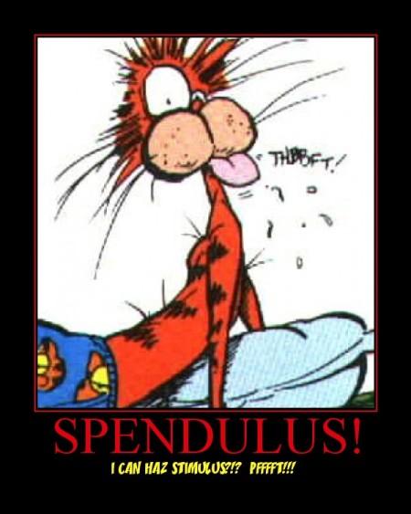 Spendulus_Bill_T_Cat_Toon.JPG