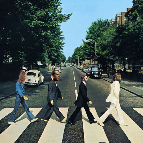 abbey road jack bauer.jpg