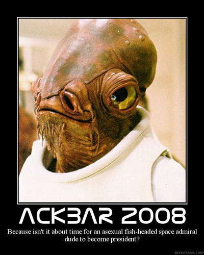 Admiral Ackbar Pics General Facepunch Forum