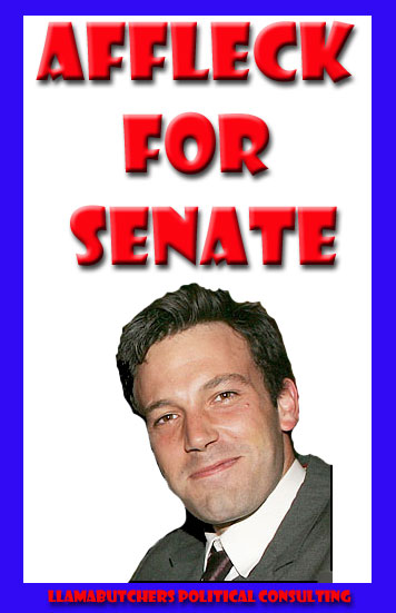 affleck for senate.jpg