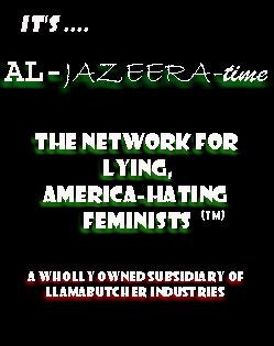 aljazeeratime.jpg