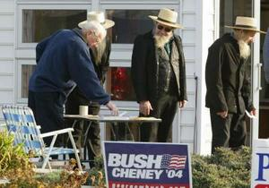 amish voters.jpeg