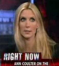 ann coulter or alice cooper.jpg