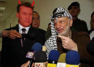 arafat in hell.jpg