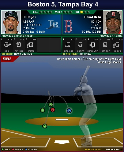 big papi 2 dinger night.jpg