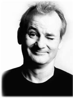 bill-murray.jpg
