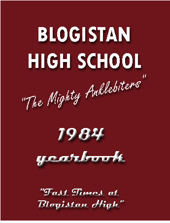 blogistan yearbook.jpg