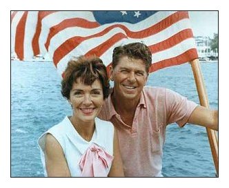 boatride_aug64.jpg