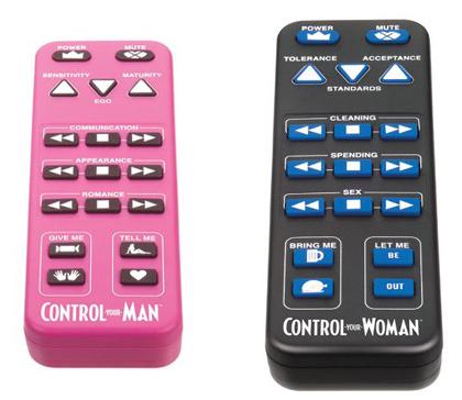 controlling-remotes.jpg