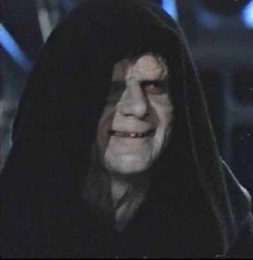 darth%20sidious.jpg