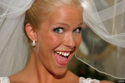 debra_lafave_wedding-thumb.jpg