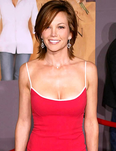 diane-lane-red scoop dress.jpg