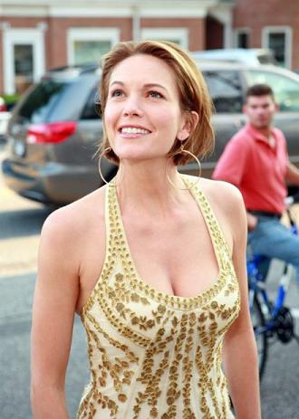 diane_lane gold.jpg