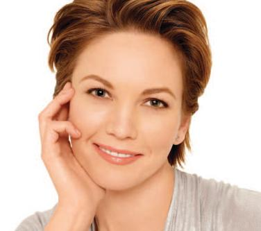 diane_lane_ageless.jpg