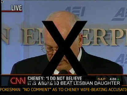 dick cheney wife beater.jpg