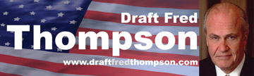 draft fred thompson logo.jpg