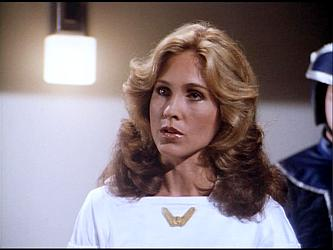 erin_gray as wilma.jpg