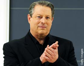 fat fraud al gore.jpg