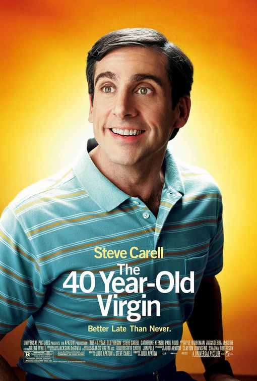 forty_year_old_virgin.jpg