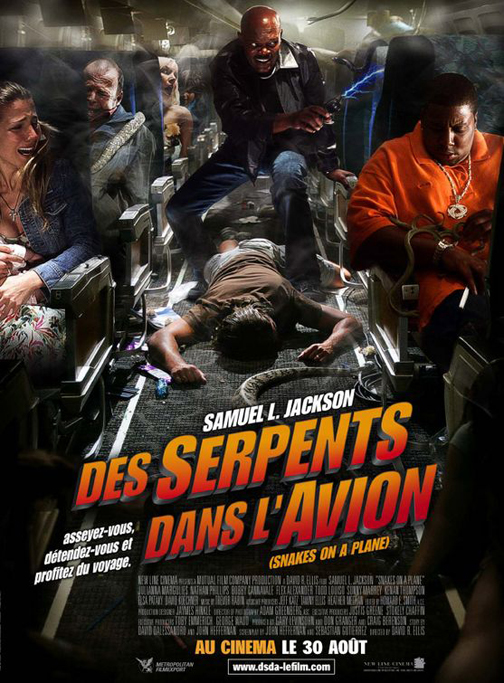 french poster snakes on a plane.jpg