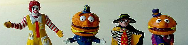 grimace mayor mccheese naked.jpg