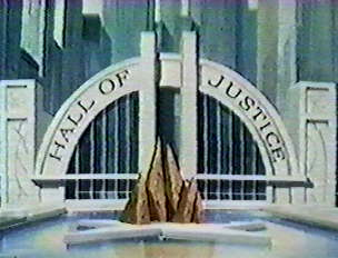 hall of justice.jpeg
