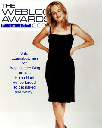 helen hunt naked and whiny.jpg