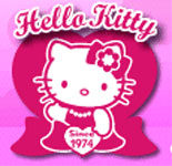hello kitty edwards.jpg