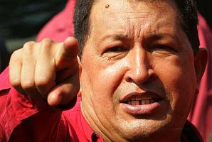 hugo chavez fat fruity fart.jpeg