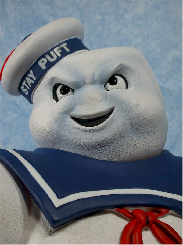 hugo chavez staypuft marshmallow man.jpg