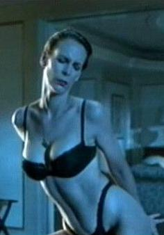 jamie lee curtis in true lies.jpg