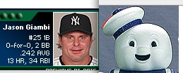 jason giambi is the stay puft marshmallow man.jpg