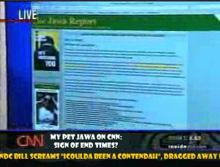 jawa_on_cnn2.jpg