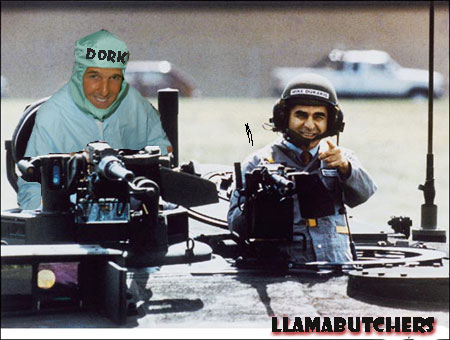 kerry and duke in tank II.jpg