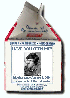 kerry milk carton.jpg