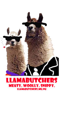 llamabutchers industries logo.jpg