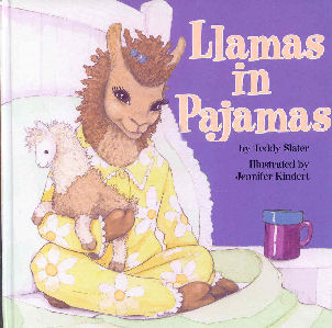 llamas in pajamas.jpeg