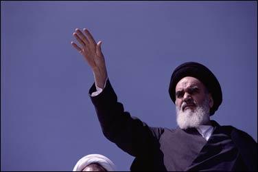 main_khomeini.jpg