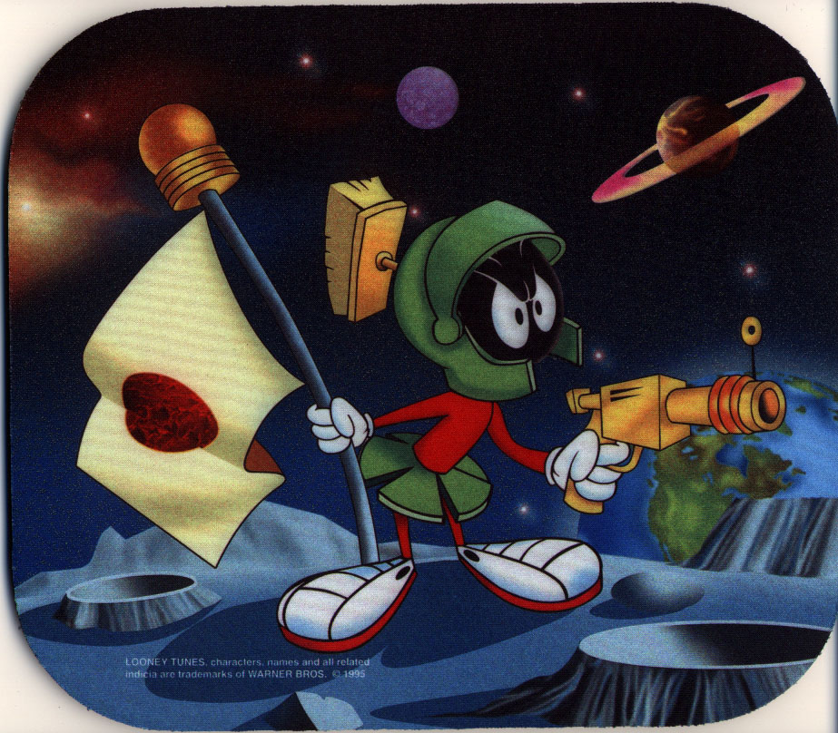 marvin the martian.jpg
