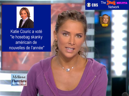melissa theuriau for cbs news anchor.jpg