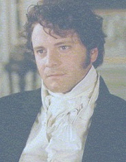 mr fitzwilliam darcy definitely gay.jpg