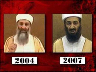 new bin laden.jpg