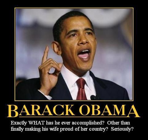obama_profound.jpg
