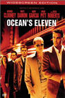 oceans 11 movie poster.jpeg