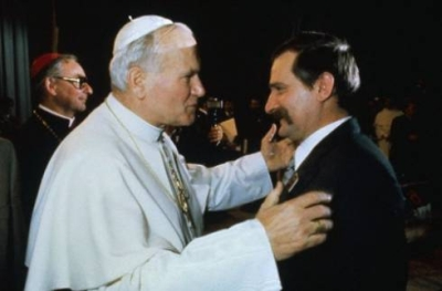 pope-walesa.jpg