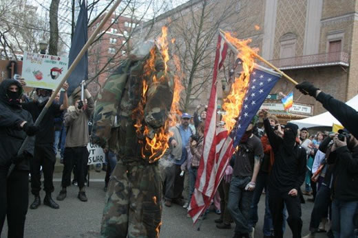 portland flag burners.jpg