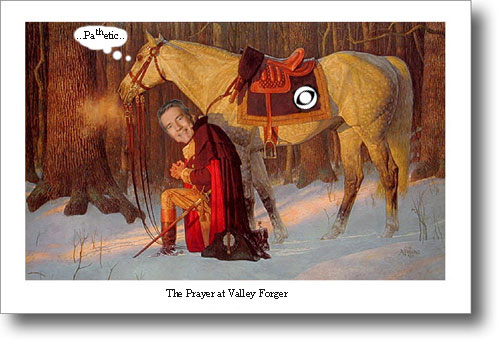 prayer at valley forger.jpg
