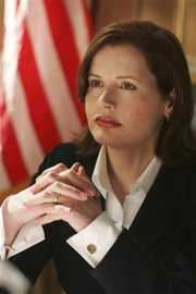 president judging amy.jpeg