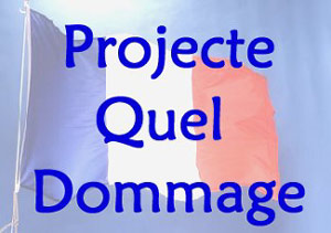 projecte.jpg