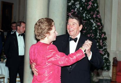 reagan thatcher.jpeg